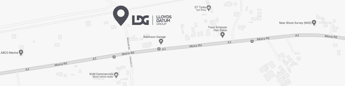 picture for location of ldg group