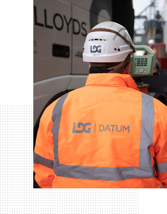 LDG Homepage Right Image